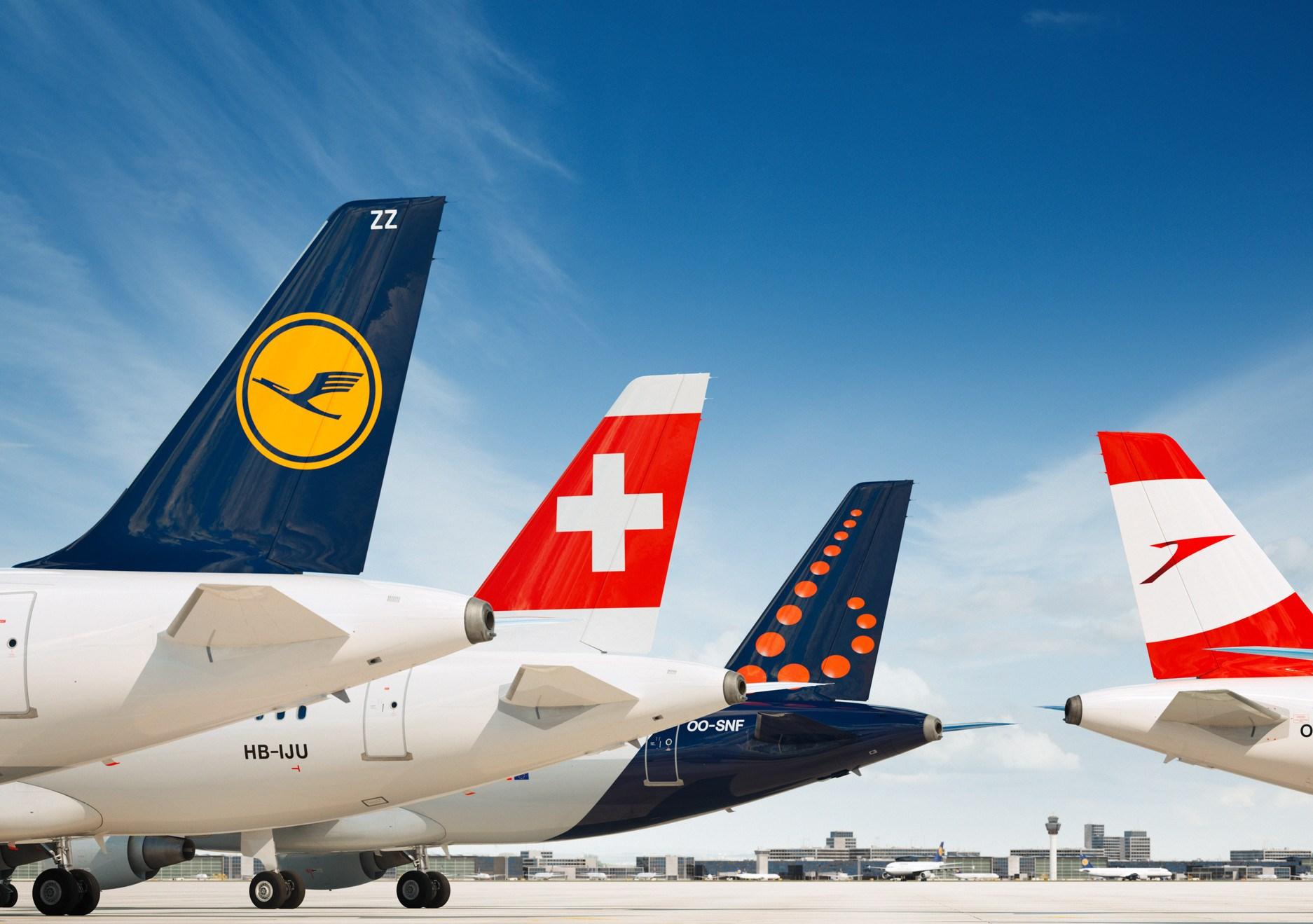 самолеты немецких авиалиний картинки порой так хочется