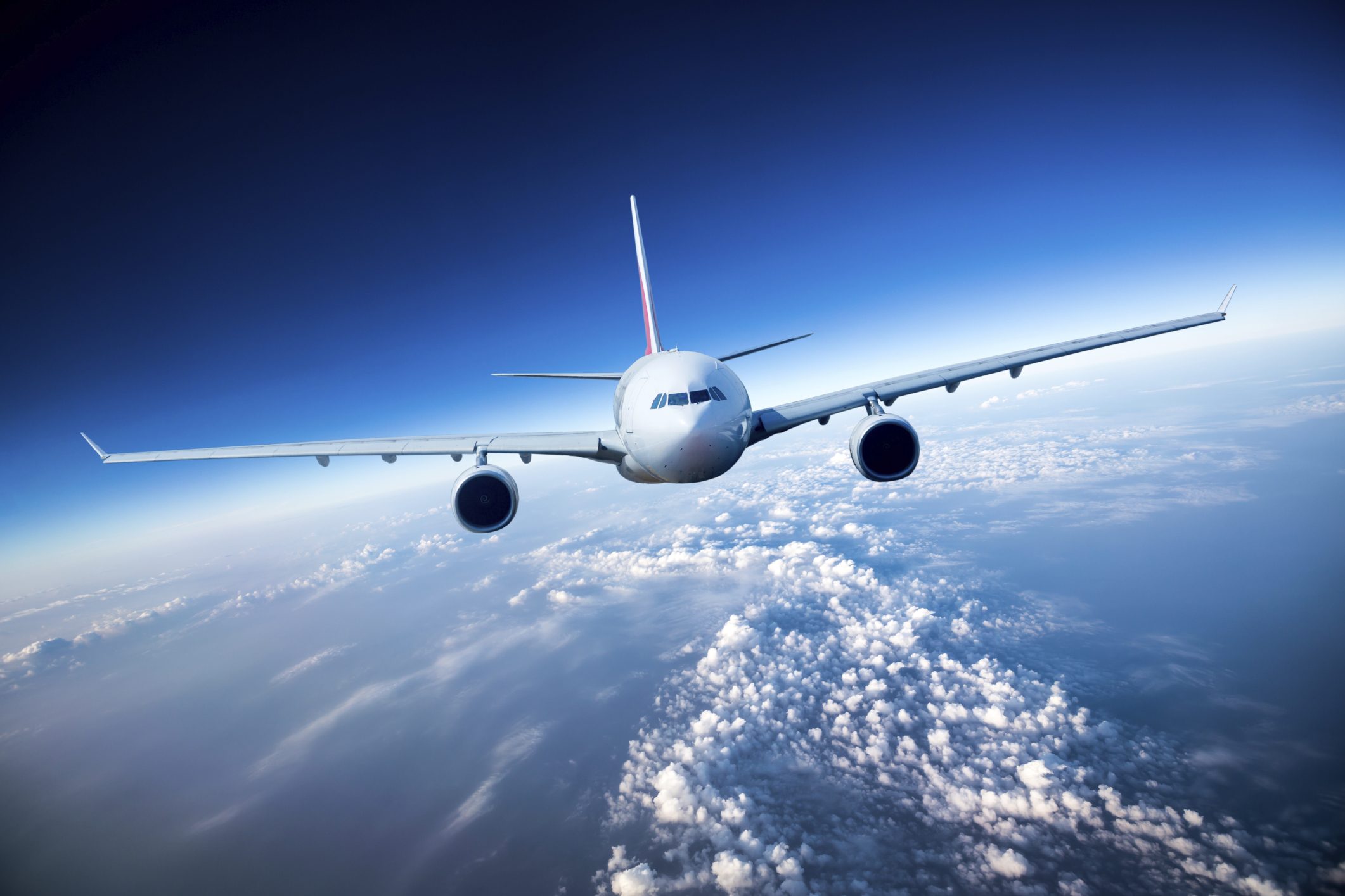 aviation transport and road travel essay