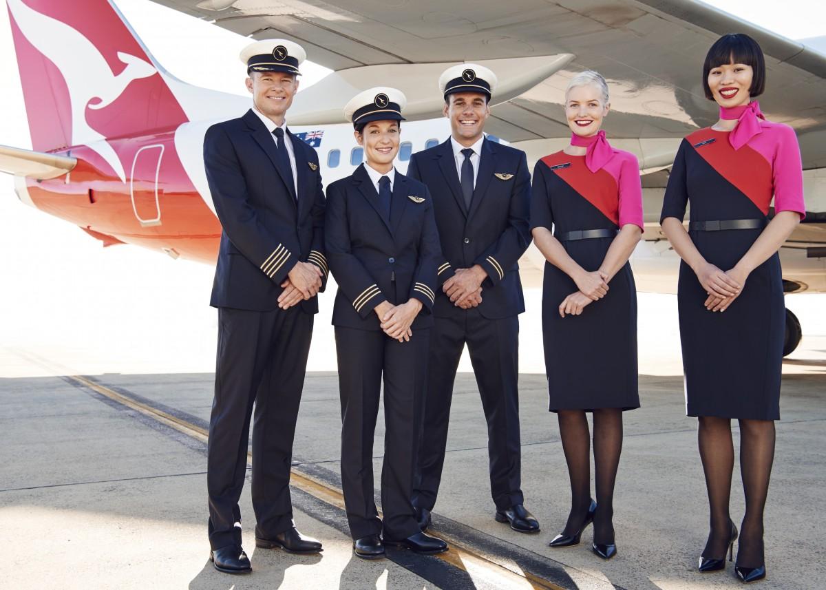 cabin crew dating pilots