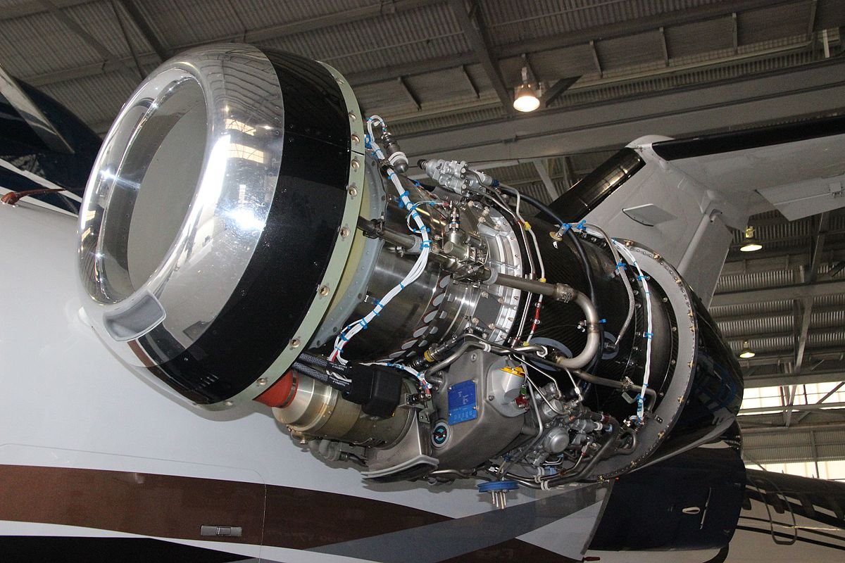 FACC to supply engine fan cases for Pratt & Whitney Canada