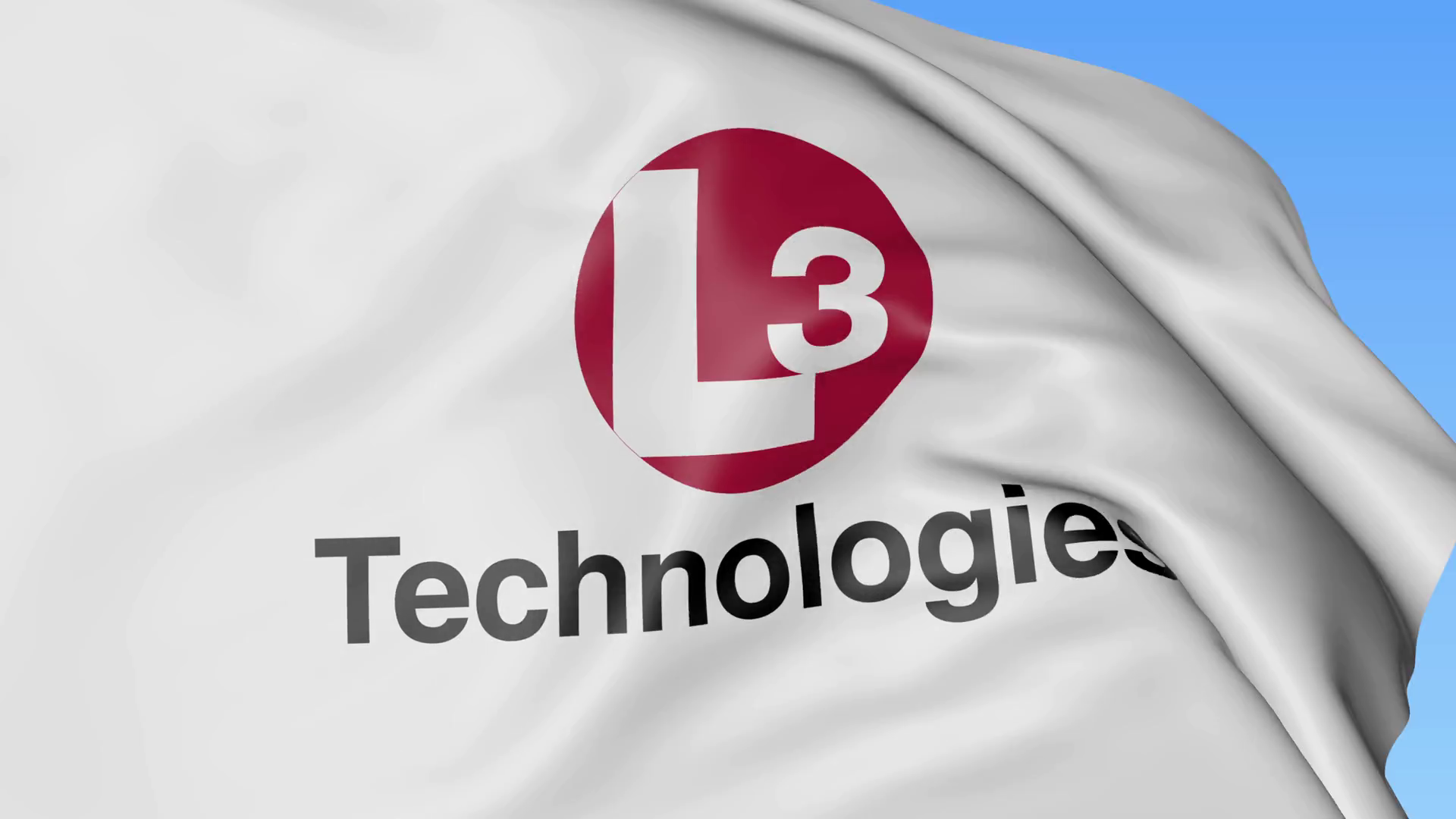 L3 Technologies Launches L3 Commercial Aviation Driven by Increasing