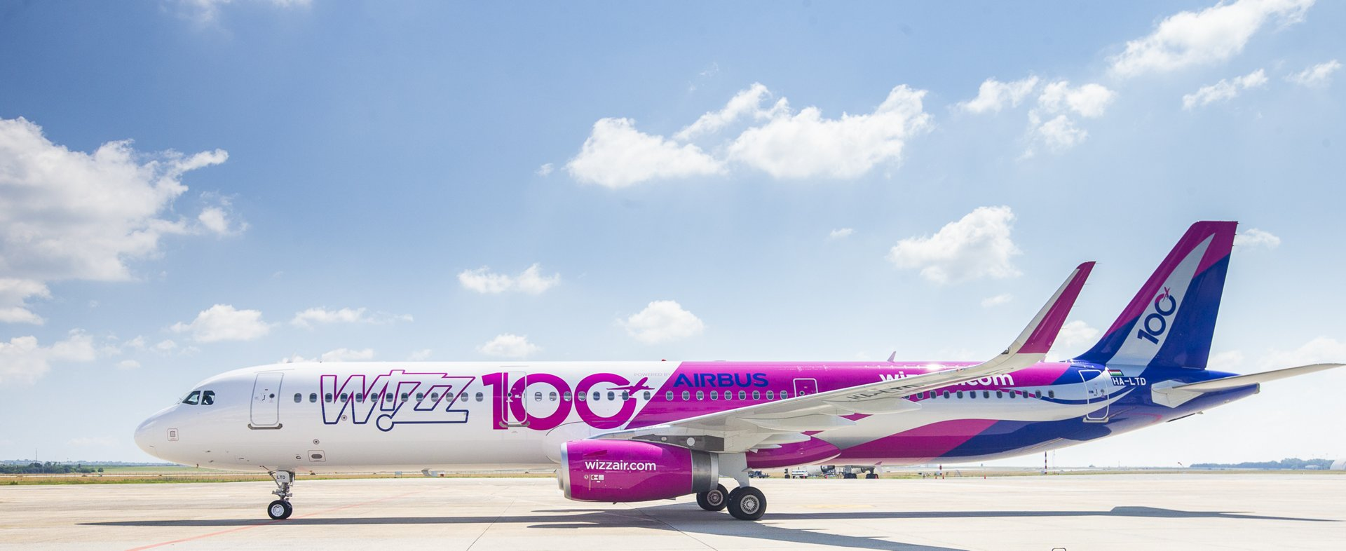 Wizz Air Announces Major Plans For Poland