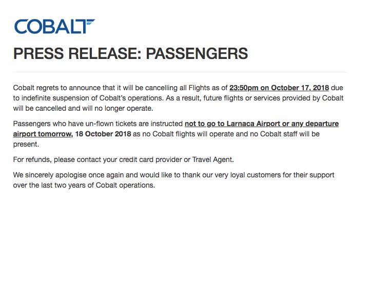 Cobalt-cobalt