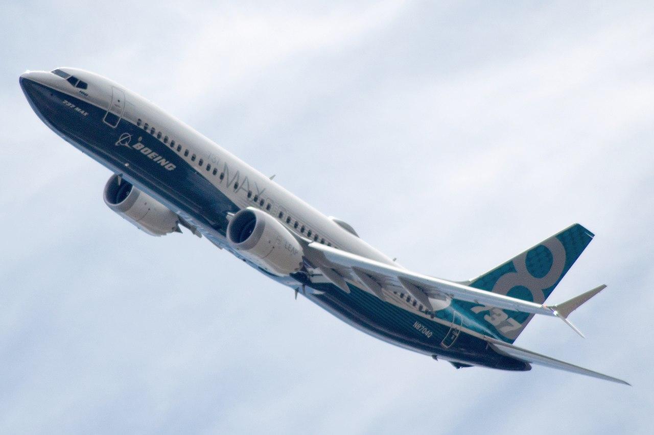 Boeing Statement on Lion Air Flight 610 Preliminary Report