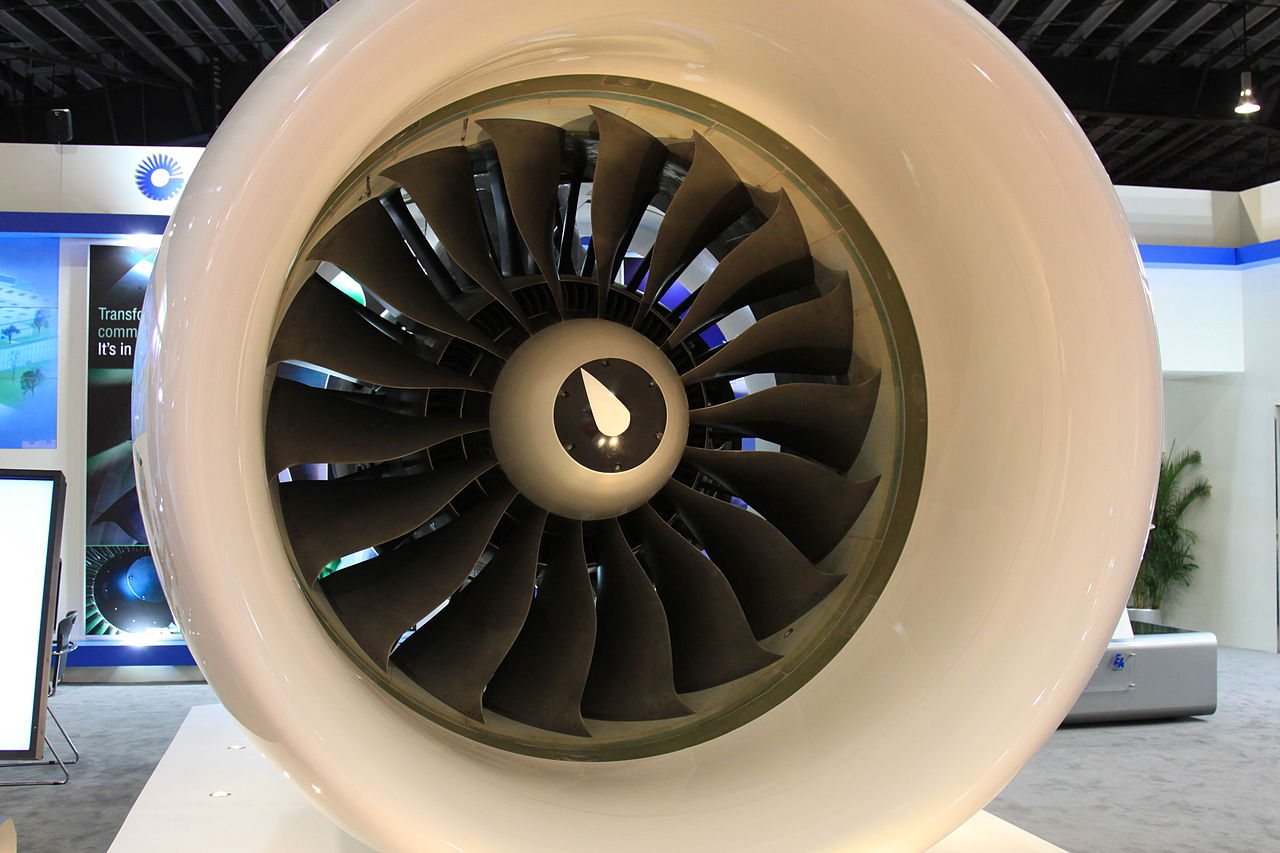 Pratt & Whitney Launches Connected Factory Initiative