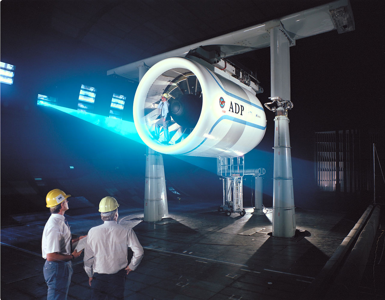 Pratt & Whitney Surpasses 17,500 Engines Delivered to Airbus