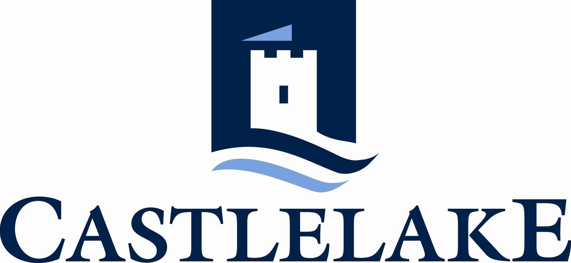 Castlelake Launches Aviation Lending Program