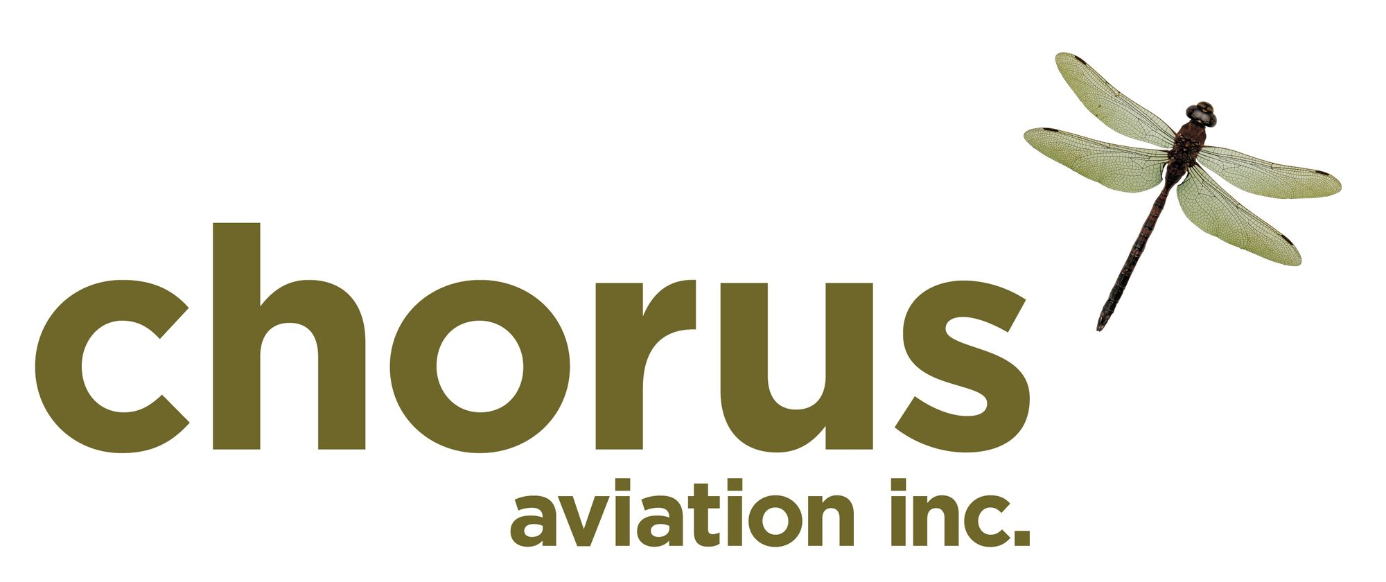 Chorus Aviation announces third quarter 2020 financial results
