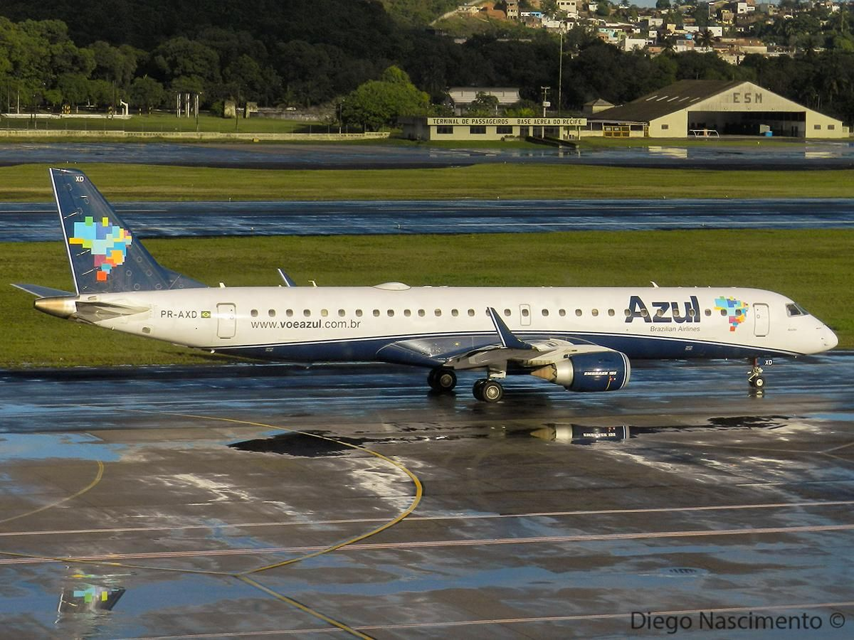 Azul Announces the Settlement of its Public Offering of Convertible Debentures in Brazil