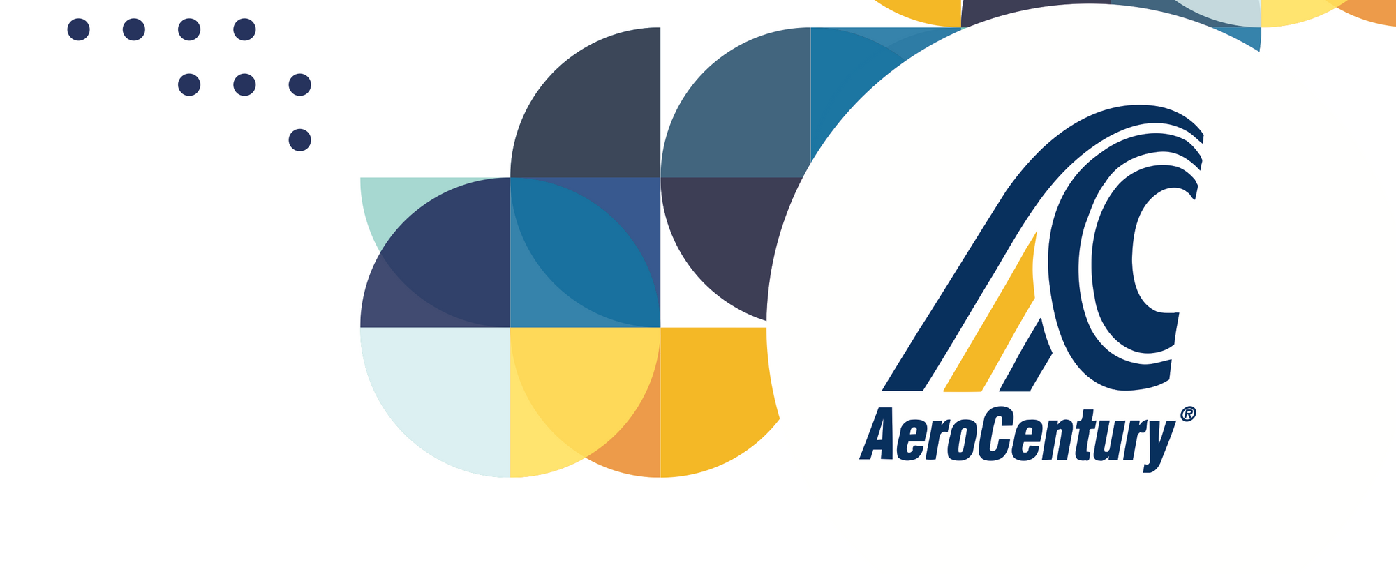 AeroCentury Corp. Reports Third Quarter 2020 Results