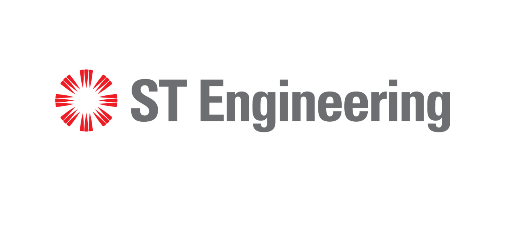 ST Engineering Reorganises for Global Growth and Success
