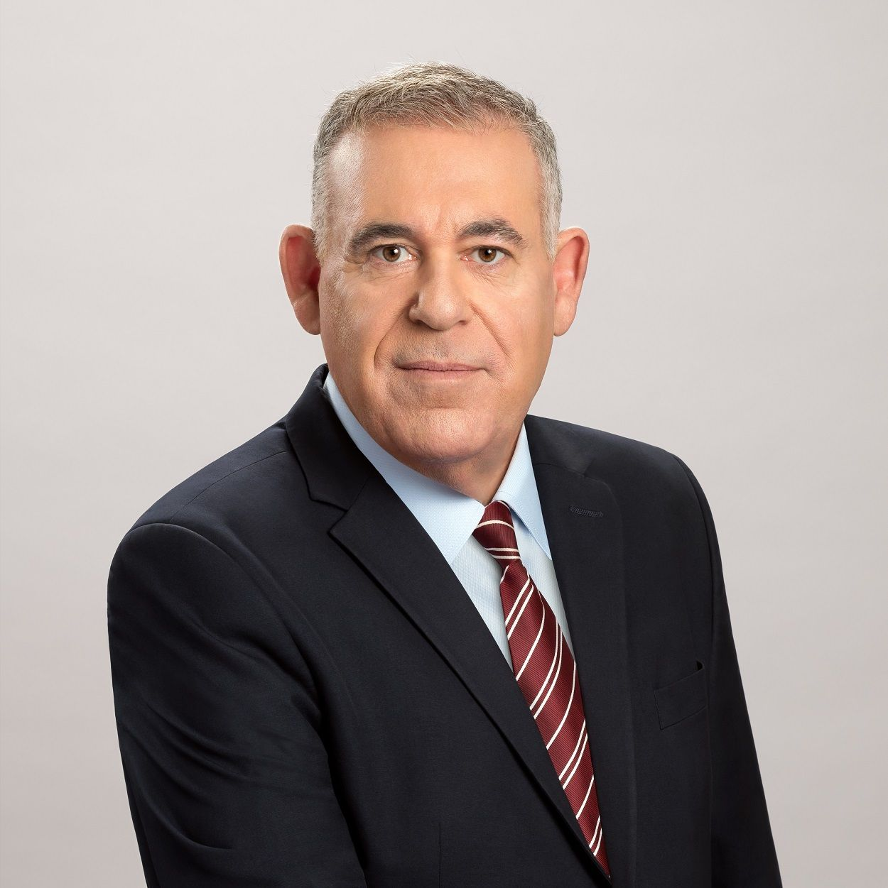 Boaz Levy Appointed Chief Executive Officer of IAI