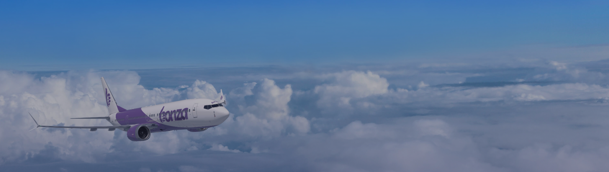 Bonza airfares coming to Australia